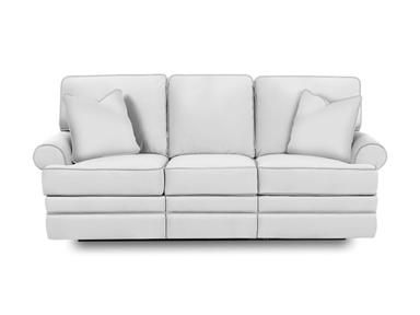 122 Best Sofas Images On Pinterest Sofas Couch And Living Room Furniture