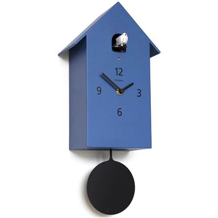 Achica Meridiana Cuckoo Clock 217 Blue Lovely Christmas Ideas Pinterest Cuckoo