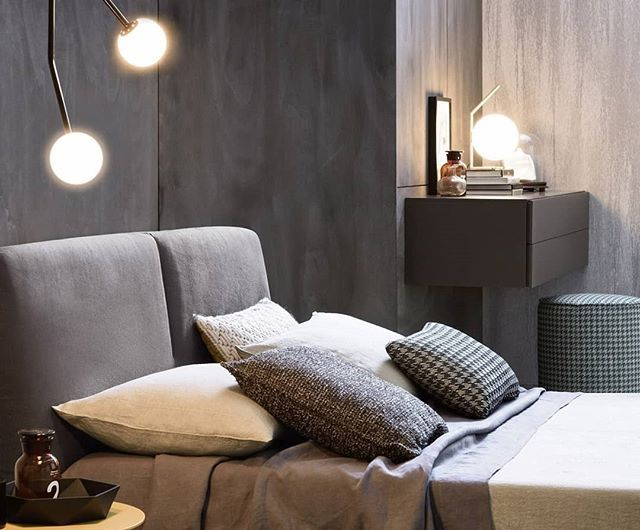 67 best u003eu003e Kommoden u003cu003c images on Pinterest Bedroom, Cool ideas - einrichtungsideen im minimalistischen wohnstil