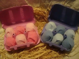 The Baby Stork's Blog: Unusual Baby Gift Ideas