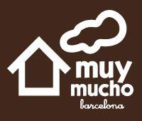 スペイン発 輸入生活雑貨店 | muymucho ムイムーチョ