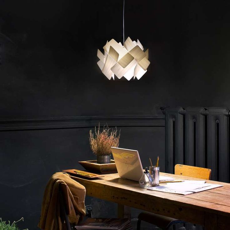 Ivory in use · contemporary pendant lightsmodern