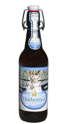 B&R Bevande enoteca Torino - Shop online. La Hefeweizen Bock è una birra a doppio malto prodotta in Germania con una colorazione gialla tendente all'oro. Gradazione alcolica 7,2%.