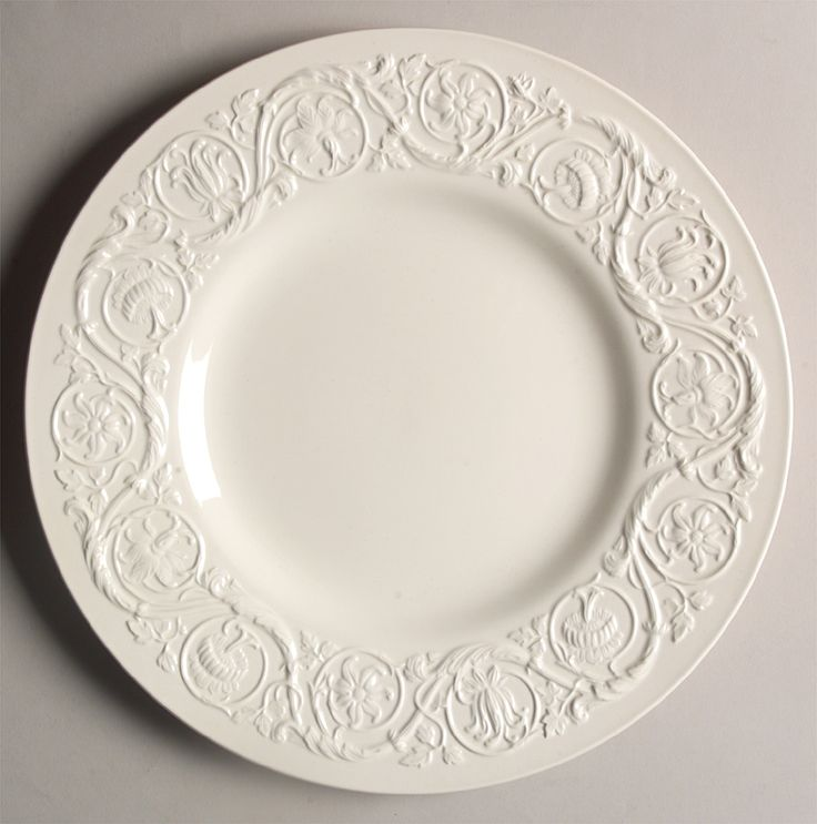 1000 images about wedgewood china and dinnerware on
