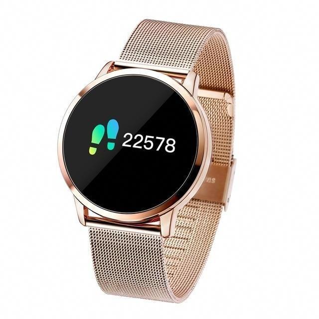 6309523c8ae33ac87934bb0c8d819dde Smart Watch Siona Xw Fit