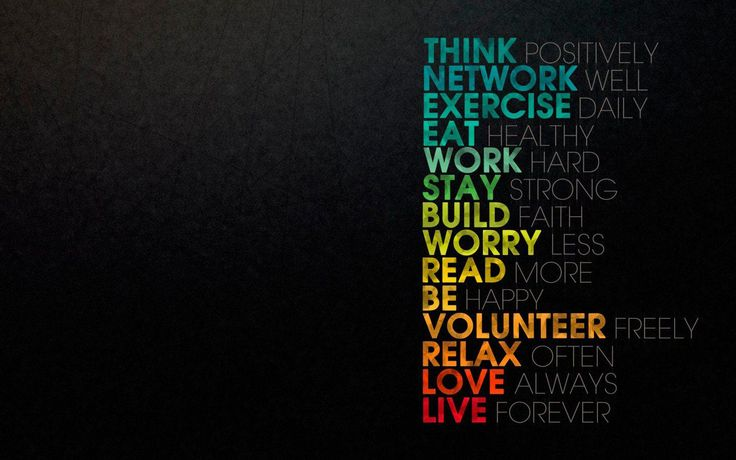 http://wallppaer.com/quotes/cool-quote-hd-wallpapers.html