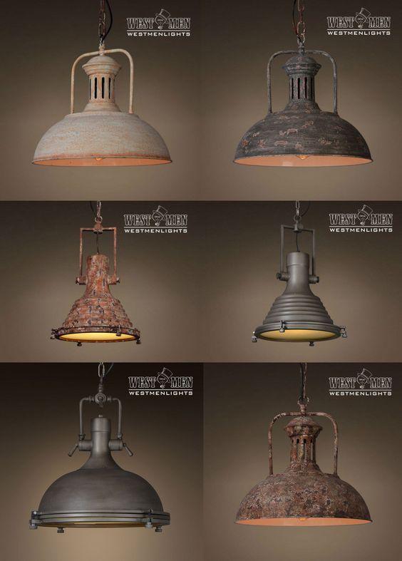 428 besten 101 lamparas bilder auf pinterest nachtlampen beleuchtung und leuchten. Black Bedroom Furniture Sets. Home Design Ideas