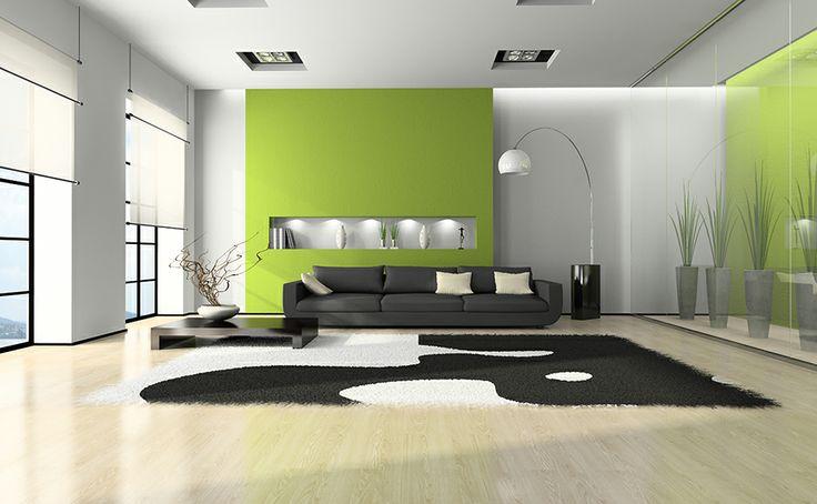 Salotto con poltrone moderne http://www.reitanoarredamenti.it/showroom