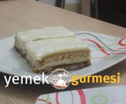 Elmalı Tavuk Göğsü - http://www.yemekgurmesi.net/elmali-tavuk-gogsu.html
