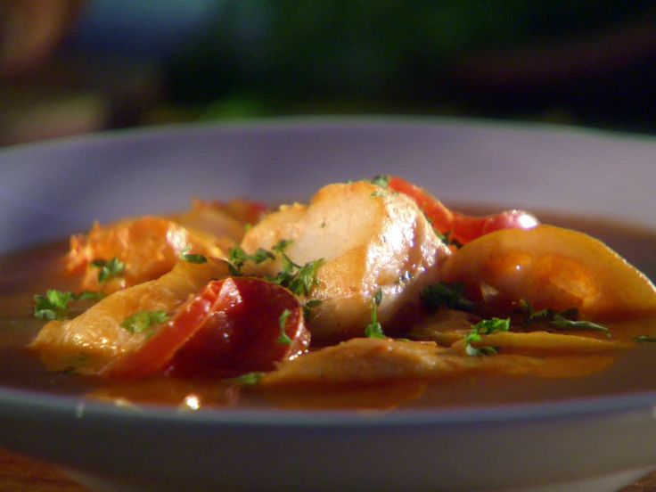 8 best images about foodiefan fishy fishy yummmmm on for Food network fish recipes