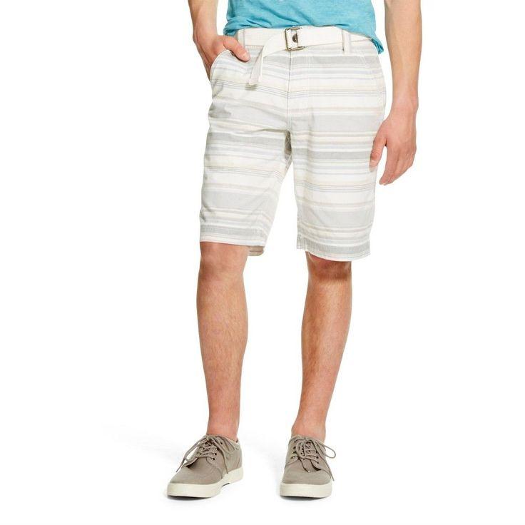 Best 25  Mens chino shorts ideas on Pinterest   Stylish mens ...