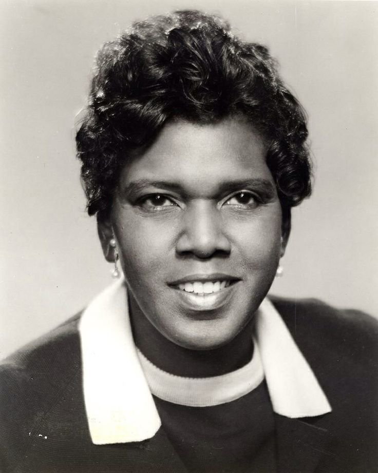Barbara Jordan, House of Representatives member, brilliant mind, person of great integrity