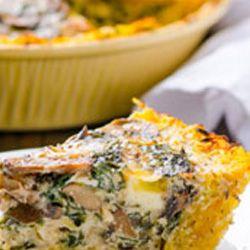 http://www.petacarige.com.au/recipes/