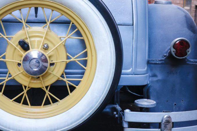 Call internazionale per attività formative nel settore automobilistico con Skillman -  http://feedproxy.google.com/~r/scambieuropei1/~3/cA6VzoSnekw/