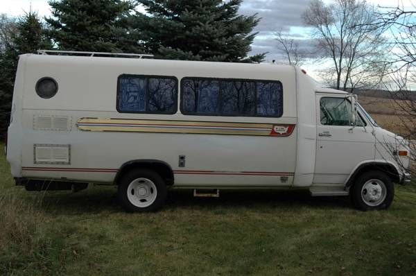 1000 images about holiday rambler motorhomes on pinterest for Holiday rambler motor homes