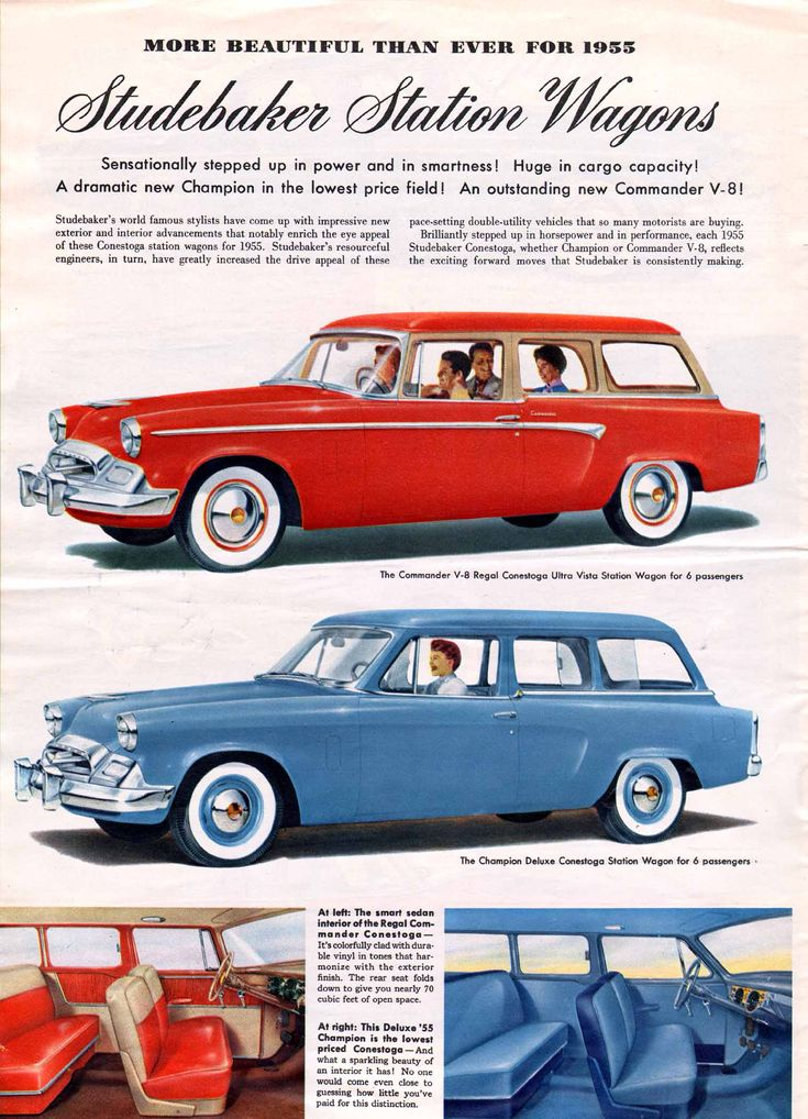 Best Studebaker Images On   Old School Cars Antique