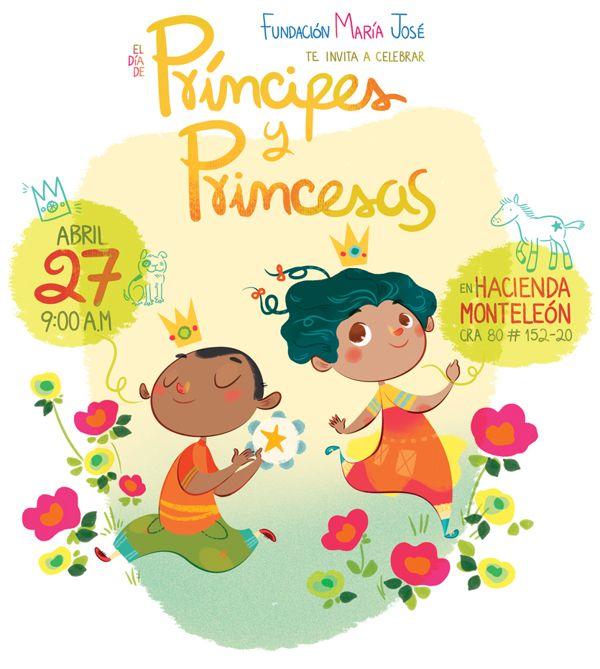 http://www.lorenaalvarez.com/93615/792946/illustration/fundacion-maria-jos-posters