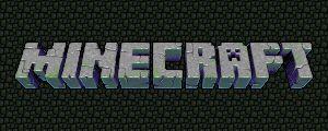 Minecraft LAN Setup - Cloudmedy