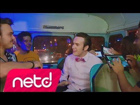 Mustafa Ceceli - Bir Yanlış Kaç Doğru? - YouTube