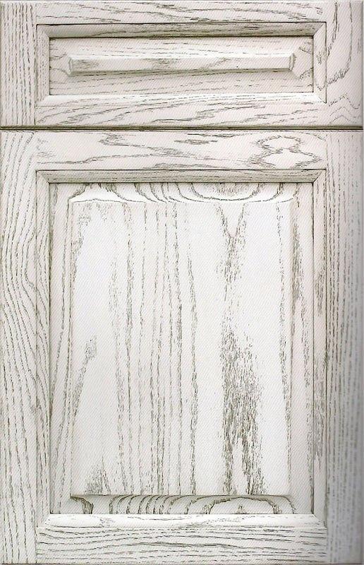 Best Whitewash Cupboard White Kitchen Cupboards Diy Kitchen 640 x 480