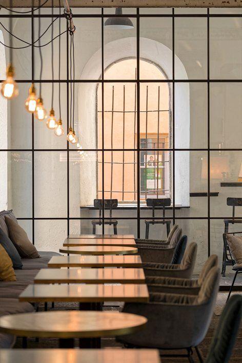 3698 best images about beautiful cafes bars restaurants for Design hotel brixen
