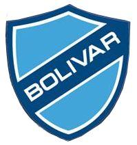 Fútbol Club Bolívar (1925)