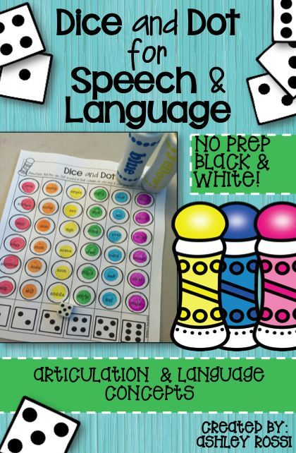 17 best ideas about Speech And Language on Pinterest | Child ...