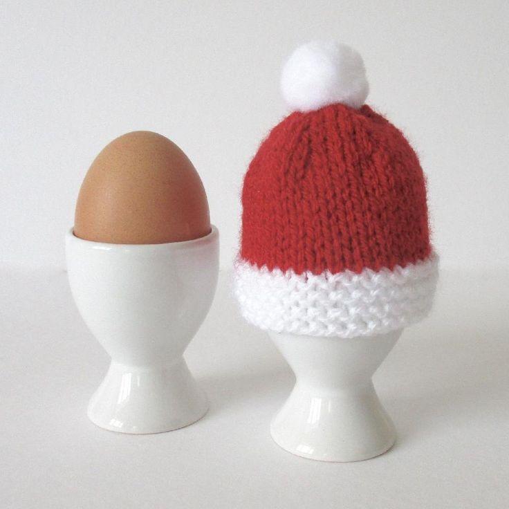 41 besten knitting for christmas Bilder auf Pinterest ...