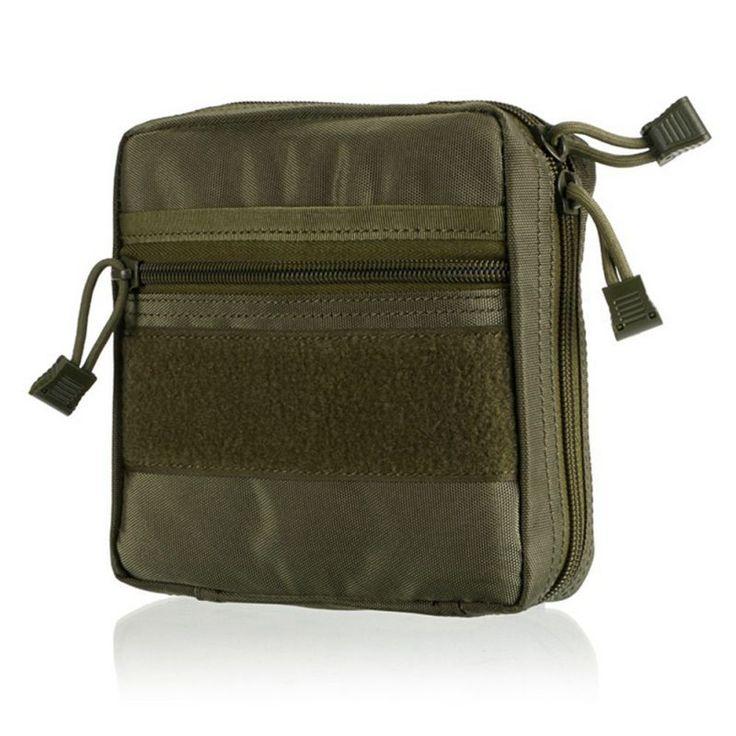 EDC-Pouch-One-Tigris-Military-MOLLE-EMT-First-Aid-Kit-Survival-Gear-Bag-Tactical-Multi-Medical/32729570005.html >>> Chtoby prosmotret' dal'she po etomu punktu, pereydite po sleduyushchey ssylke izobrazheniya.