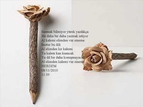 İLİŞKİ
