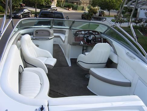 Need Snap-In Boat Carpets for your boat? Get a Quote today!  http://north-american-waterway.com/boating/snap-in-boat-carpet-factory-original
