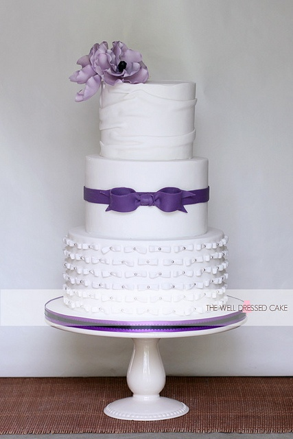 simple purple wedding cakes 329 best purple wedding ideas and inspiration images on 20006