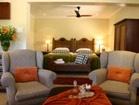 Alluvia Wine Estate - Stellenbosch Accommodation