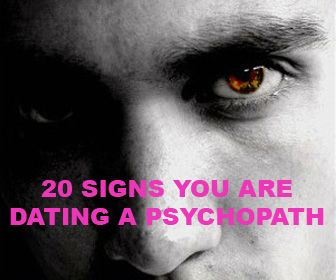 Dealing with a sociopath - 9 unbreakable rules