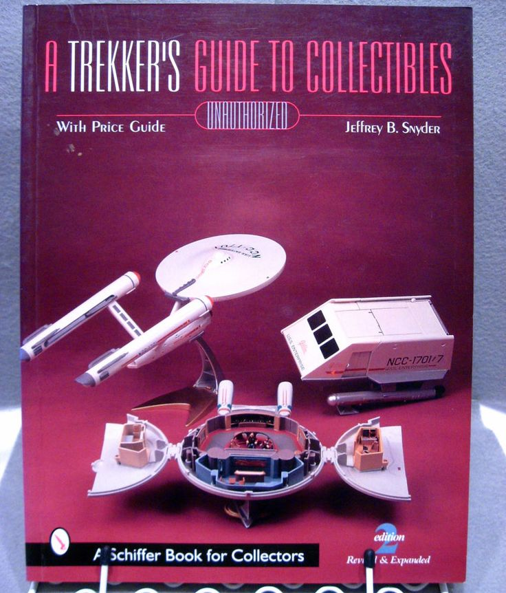 58 best Vintage Radio-Related Books and Magazines images on ...