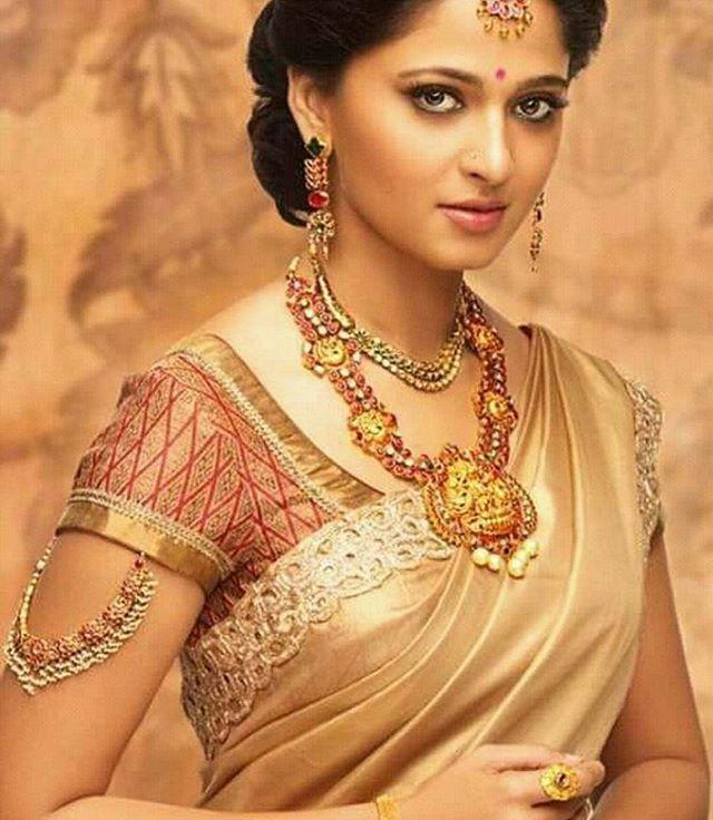 @trisha_shruti_anushka ☑ @trisha_shruti_anushka ☑ @trisha_shruti_anushka ☑ @trisha_shruti_anushka ☑ . . . . . . . . #doubletap #therock #kajalaggarwal #kajal #kajalaggarwalofficial #kajalaggarwalofficial #kajalagarwal #kajalism #deepikapadukone #priyankachopra #kimkardashian #sonamkapoor #shahrukhkhan #bollywood #kollywood #tollywood #hollywood #double #bikini #sunnyleone #shraddhakapoor #aliabhatt #anushkashetty #anushkasharma #instagram #instagood #models #samantharuthprabhu #samantha…