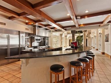 kitchen lighting pics 606 best images about kitchens on stove 2199