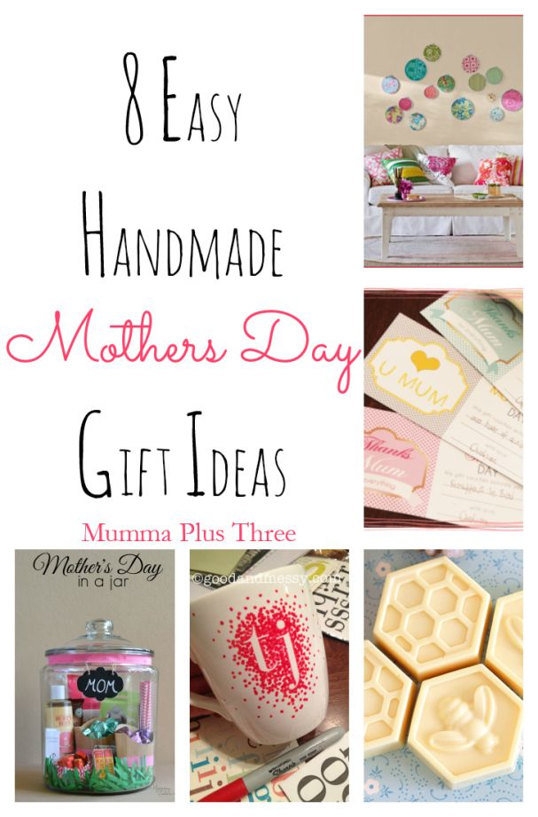1000+ images about Mothers day on Pinterest | Proverbs 31 virtuous woman, Mom and Mothers
