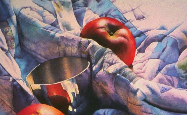 98 best chris krupinski images on pinterest water colors for Wine painting san antonio