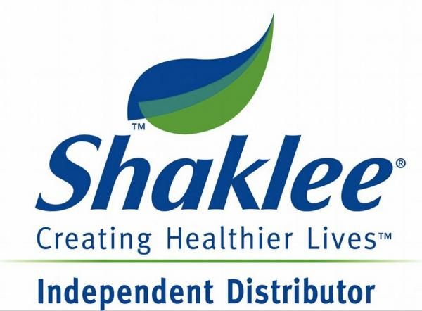 Shirley Hutton ~ Shaklee Distributor in Listowel, Ontario, N4W 2E4 CONTACT ME 519-291-5555