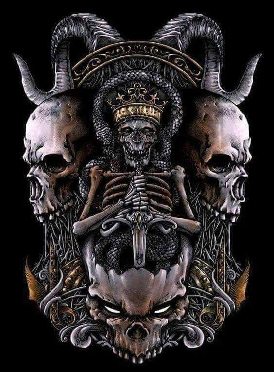 Wallpaper Girl With The Dragon Tattoo Wicked Skulls ☠️ All Things Skull Memento Mori