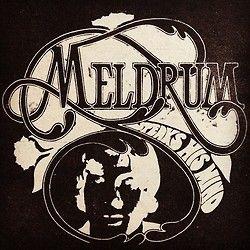 Molly Meldrum speaks his mind. Go-Set Sat April 3, 1971 #vintage #retro #70s #seventies #australia #oz #mollymeldrum