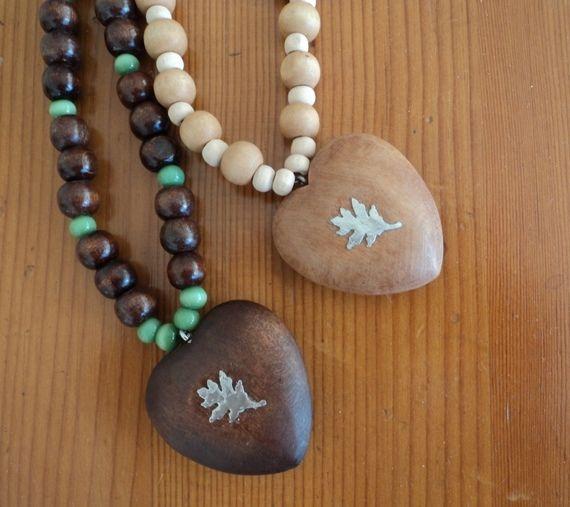 Ideasmarkethttp://www.ideasmarket.co.za/listing/4865/handmade-wood-and-bead-jewellery