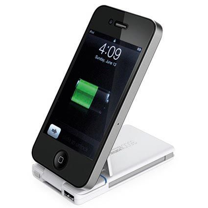 best portable iphone charger 22 best images about promotional phone accessories on 13645