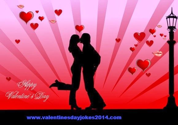 valentine song hindi movie