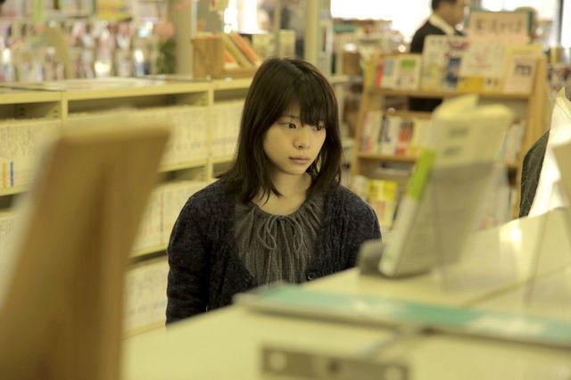"""Yukino Kishii , Kishii Yukino (岸井ゆきの) / """"Somelife"""""""