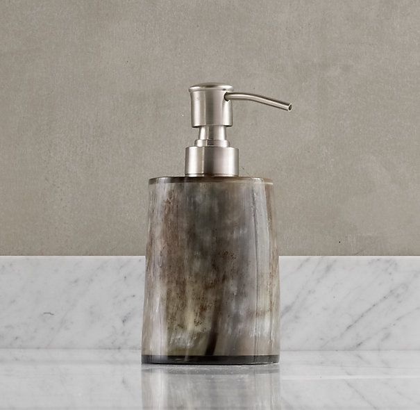 37 Best Soap Dispenser Idea S Images On Pinterest Soaps