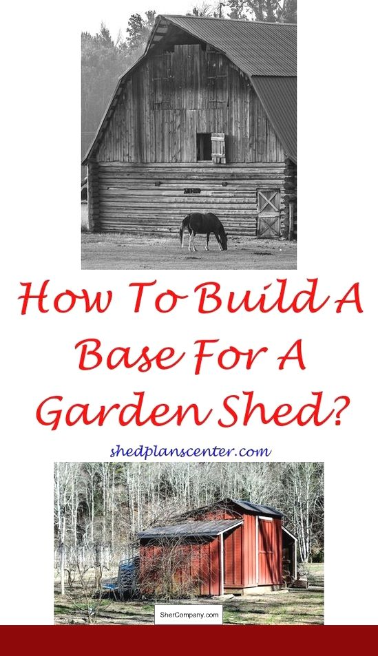 10 X 12 Shed Plans Download And Pics Of 12x12 Shed Plans Materials