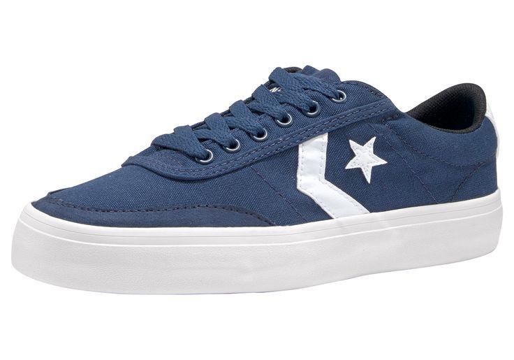 Converse Courtlandt Ox Sneaker
