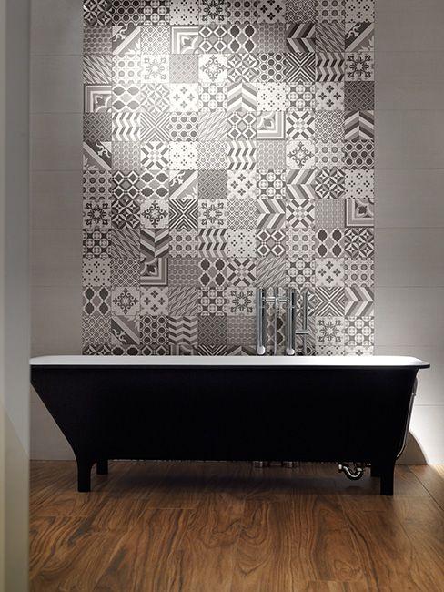 ceramica santagostino piastrelle ceramiche da pavimento e rivestimento bagno